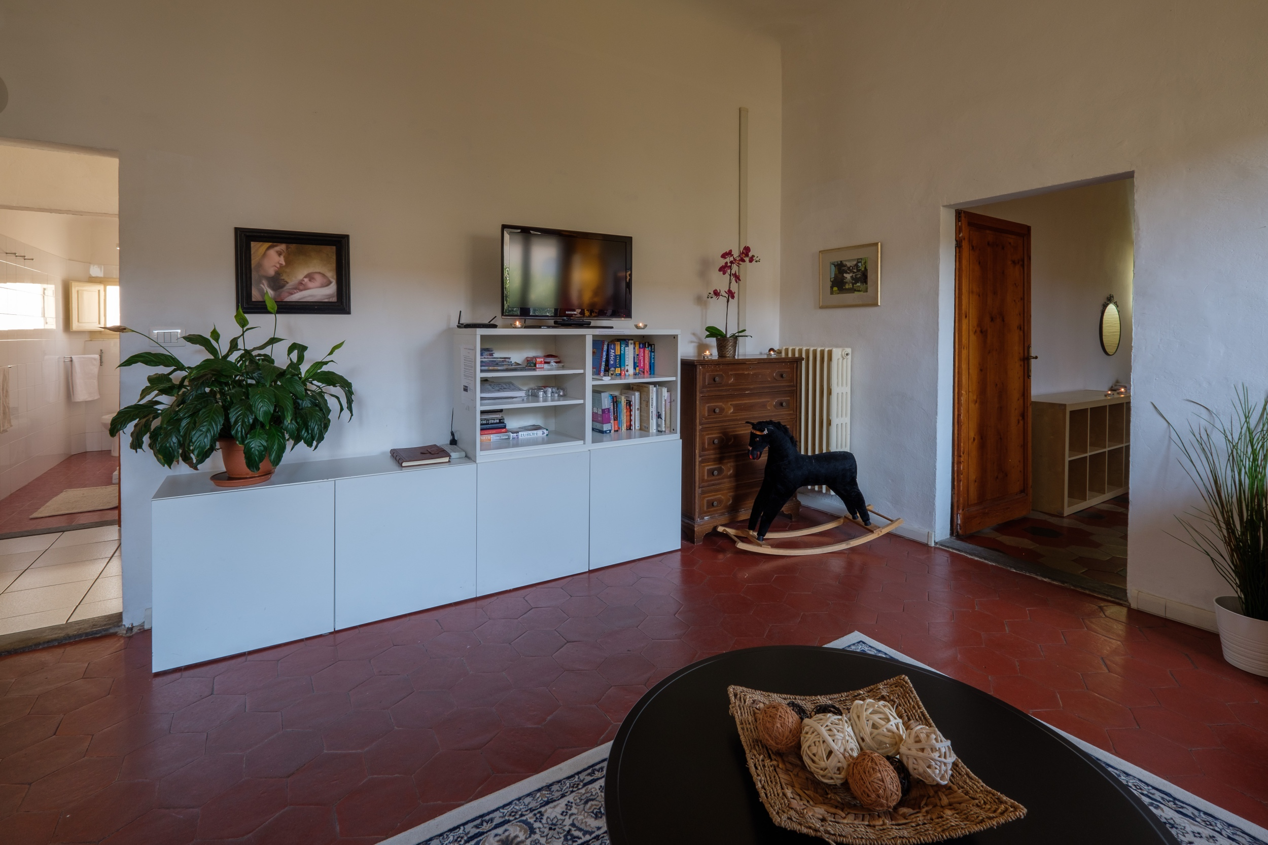 florence-vacation-apartment9.jpg